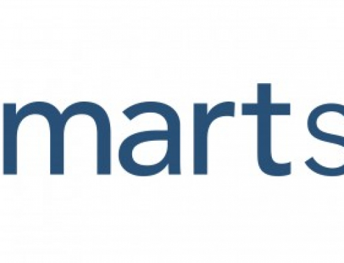 SmartSheet 1.1 to 2.0 API Migration