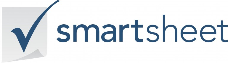 SmartSheet 1.1 to 2.0 API Migration