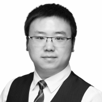 Junchao Mei