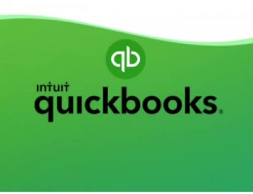 Quickbooks Accounting System Integration